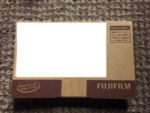 富士フィルムグルコサミンコラーゲン到着